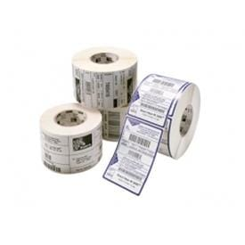 Citizen Thermal Transfer Labels for Barcode Printers