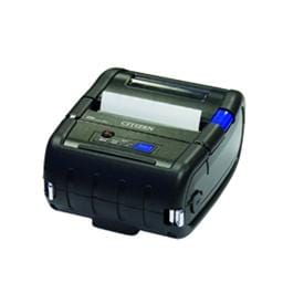 Citizen CMP 30 Mobile/Portable Printers