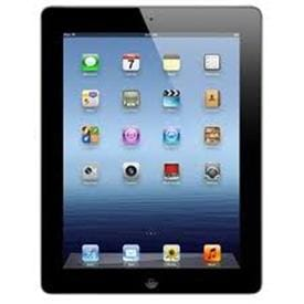 MC705 IPad 16gb Wifi Black