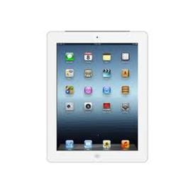 MD328 IPad 16gb Wifi White