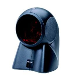 Metrologic MS7120 Orbit Barcode Scanner (MK7120-31D41)