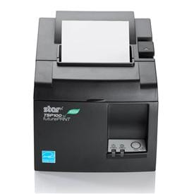 TSP143 Low Cost Receipt Printer