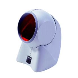 Metrologic MS7120 Orbit Barcode Scanner (MK7120-71A38)