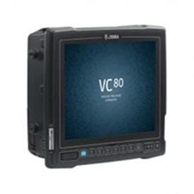 VC8010SSAA11CABAXX