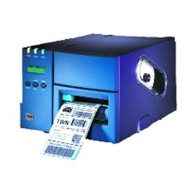 TSC - TTP-344M Metal Industrial Printer (99-024A003-00LF)