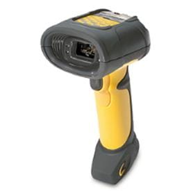 Symbol - Industrial 2D Scanner (DS-3478-SF20005WR)