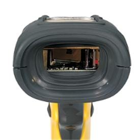 Symbol - Rugged Laser Scanner - Cordless (LS-3478-FZ20005WR)