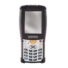 Opticon PHL 7000 Ruggedised Mobile PDA  PHL-7114 (11458)